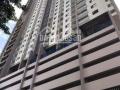 Bán căn hộ 2PN-2VS, trung tâm Mỹ Đình, chỉ 24tr/m2, quý 1 năm 2019 bàn giao, LH: 096202838
