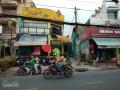 Cho thuê mặt tiền Phan Huy Ích gần ngã tư Quang Trung, Phan Huy Ích