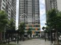 Tôi chính chủ cần bán gấp căn hộ chung cư Horizon (N03T3), khu Ngoại Giao Đoàn, rẻ hơn 300 triệu