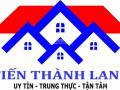 Bán nhà hẻm 3.5m Phan Văn Trị cách MT 20m, phường 7, quận 5. DT: 4x11m, giá: 5tỷ5tỷ