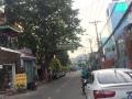 Nhà MT Chấn Hưng, P6, Tân Bình, DT: 4x16m, 3 lầu, giá 14.5 tỷ TL