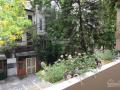 Cho thuê nhà riêng ngõ Ngọc Khánh 60m2*2 tầng, 2PN, 2WC, full đồ, giá thuê 13tr/th, LH 0962988975