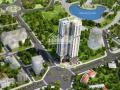 10 suất ngoại giao đẹp nhất dự án Golden Park Tower. Hỗ trợ lãi suất 0% trong 18 tháng