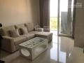 Cho thuê căn hộ chung cư Horizon, quận 1, 2 phòng ngủ, thiết kế hiện đại giá 19 triệu/tháng