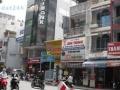 - Bán nhà mặt tiền gần Coop Mart Phan Văn Trị, P7, Gò Vấp, 1 trệt 1 lầu, DT 7x17m, 120m2, giá 13 tỷ