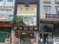 Cho thuê nhà khu trung tâm kinh doanh đường Quang Trung, P. 10, Q. Gò Vấp