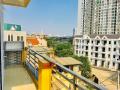 Cho thuê phòng trọ giá rẻ tại Kim Giang chỉ 2,7tr/th. LH 0963682684