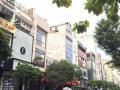 Chính chủ bán nhà MT đường An Điềm góc Phan Phú Tiên, P10, Q5. DT 4.3x15m, 4 lầu mới, giá 15 tỷ