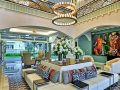 Cho thuê biệt thự lâu đài Chateau, Phú Mỹ Hưng, Quận 7. Nhà đẹp, 4 tầng, LH: 0903.766.367