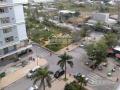 Bán CH Sunview 1,2 đường Cây Keo, P Tam Phú, Quận Thủ Đức, 88,5m2 nội thất đầy đủ giá 1,640 tỷ