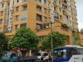 Bán căn hộ chung cư 4F mặt phố Trung Hoà, Vũ Phạm Hàm căn hộ T8. Diện tích 61m2, 1PN, giá 1.750 tỷ