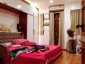 Giá rẻ, bán nhà phố Nguyễn Thị Định, đường ô tô, kinh doanh, 50m2 x 5T, giá chỉ 9.2 tỷ. 0964125511