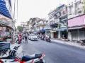Cần bán nhà gấp MT đường Nguyễn Phúc Nguyên, P9, Q3