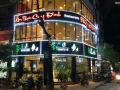 Cho thuê cửa hàng mặt phố vị trí cực đẹp phố Bạch Mai. Diện tích 140m2, MT 4.5m