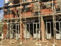 Bán nhà DSH hẻm chùa Long Phú, Lê Văn Lương nói dài, giá 850tr, lh 0909444269 Chánh