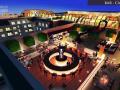 Chính chủ cần bán huề vốn căn hộ Dream Home Palace 51m2, giá rẻ nhất 1,060 tỷ, đã có VAT tầng đẹp
