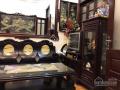 Cho thuê nhà ngõ ô tô phố Tôn Thất Tùng, 5PN, đầy đủ nội thất, 45m2x5tầng, giá 15 tr/th