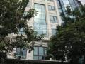 Cho thuê nhà Thi Sách 200m2, mặt tiền 8.5m, nhà 7 tầng, KD mọi mô hình