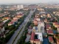 Bán đất nền KĐT mới thành phố Bắc Ninh, diện tích 80m2 - 150m2, giá chỉ từ 2 tỷ, LH: 0968928181