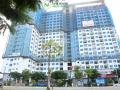 Bán căn hộ 1 PN, 2 PN, giá rẽ nhất thị trường, ngày 20/01/2019 nhận nhà