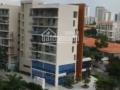 Cần bán căn hộ Garden Court Phú Mỹ Hưng, 3PN, DT 120m2, tầng thấp, giá chỉ 5.3 tỷ