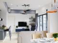 Gateway Thảo Điền, dịch vụ cho thuê căn hộ cao cấp tại Hoozing, 1PN, 2PN, 3PN, penthouse, shophouse