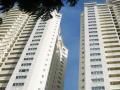 Căn hộ 3 phòng ngủ 128m2 3WC Hùng Vương Plaza full nội thất 22tr 0906852902