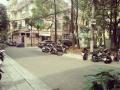 Bán nhà PL Đỗ Quang 55m2 x 5 tầng đẹp, KD sầm uất, giá 9,5 tỷ có TT