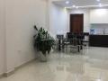 Bán nhà mới tinh 5 tầng, khu phân lô vip đường Nguyễn Chí Thanh, gara ô tô, giá 8,6 tỷ