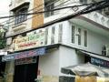 Cần bán nhà mặt tiền đường số 12, Tam Bình, Thủ Đức giá rẻ hấp dẫn