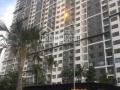 Cần tiền bán gấp 2 căn hộ New City, 3PN, 85m2 và 102m2, giá tốt nhất dự án, LH 0903 874 925