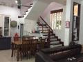 Bán nhà mới sát phố Tôn Đức Thắng, diện tích 35m2, mặt tiền 6m, về ở luôn