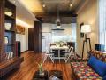 Bán căn hộ Tropic Garden, Thảo Điền, Quận 2, DT 88m2/2PN, nội thất 4.3 tỷ