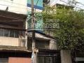 Bán nhà MTKD Tân Quý 5tấm, (4x21m), giá 14tỷ