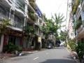 Bán nhà HXH Gò Dầu, P. Tân Quý, 4x17m, 1 trệt 1 lửng, 5.2 tỷ