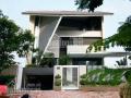 Bán gấp nhà biệt thự mặt tiền đường Nguyễn Cửu Vân, P. 17, Quận Bình Thạnh