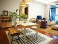 Cho thuê căn hộ cao cấp Horizon, Q. 1, 3PN, giá 23 triệu/tháng. LH: 0934632231 Huy
