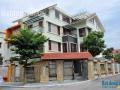 Bán nhà biệt thự, liền kề tại Thành phố Giao Lưu - Quận Bắc Từ Liêm - Hà Nội