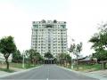 Bán căn hộ Homyland 1 tại 202 Nguyễn Duy Trinh (92m2, 2PN, 2WC, sổ hồng), LH 0903824249 Vân