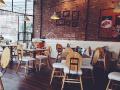 Sang nhượng quán café phố Trần Quý Kiên, quận Cầu Giấy. LH 0976263115.