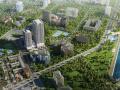 Bán căn 86,5m2 full nội thất 3PN tầng trung tại dự án Sky Park Residence giá 3,8 tỷ. LH: 0979110796