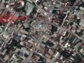 Bán đất nền dự án tại đường Nguyễn Xiển, Quận 9