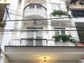 Bán biệt thự mini hẻm 8m đường Tân Quý, Q Tân Phú, DT 5m x 14m vuông vức đúc 4 tấm, giá 8,3 tỷ