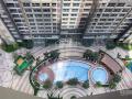 Nhà phân phối căn hộ Vinhomes Central Park cho thuê căn hộ từ 1 đến 4 phòng ngủ (tư vấn 24/24)