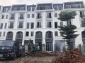 Bán căn liền kề shophouse Hacinco Nguyễn Xiển, giá 8 - 12 tỷ/lô 5 tầng cực sang trọng, 0961612434
