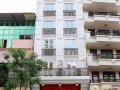Cần bán tòa nhà mặt tiền Điện Biên Phủ, Q1 DT 9x20m 5 lầu giá chỉ 60 tỷ LH: 0908866092
