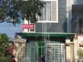 Nhà cho thuê đường nội bộ Tây Thạnh, DT 4x15m, 1lầu. Giá 10tr