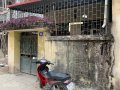 Bán đất 58,5m2 Xóm Ngang, Đại Mỗ, ô tô vào tận nhà, ngõ thông, giá 44tr/m2. LH 0888951234