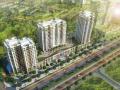 Bán shophouse UDIC Westlake mặt Võ Chí Công, Hà Nội 0936668656