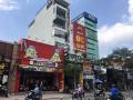 Cho thuê mặt tiền Nguyễn Thị Thập vị trí đẹp. DT: 5x25; 7x23, 12x25 và 40x50. LH 0983105737